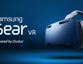 Samsung Gear Vr – Présentation de ce casque à réalité virtuelle