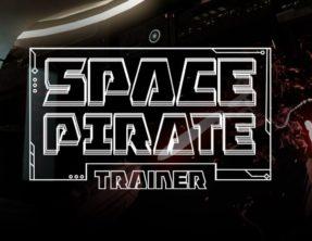 Space Pirate Trainer, devenir un pirate de l'espace