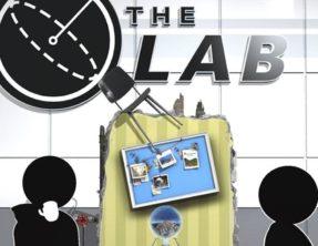 The Lab, expérimenter toutes les possibilités offertes par la réalité virtuelle
