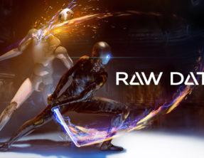 Raw data, éliminer ses ennemis en mode coopératif